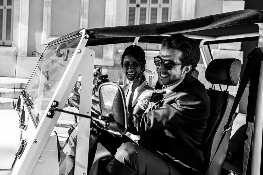 amel photographe mariage var provence south france toulon saint tropez french riviera001