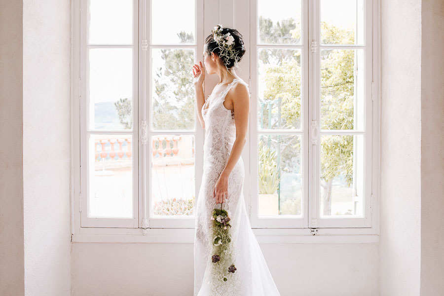 wedding photographer Provence French riviera South of France
