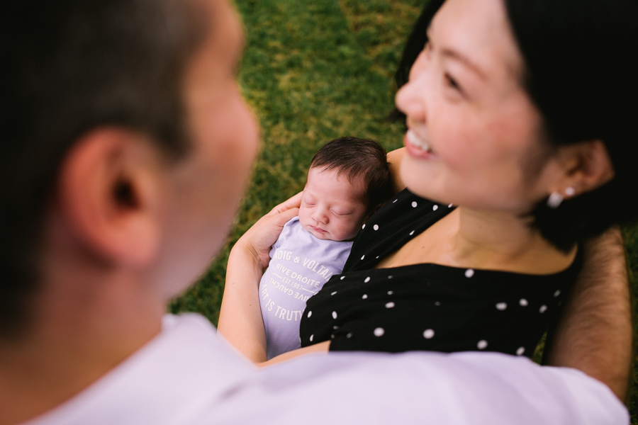 Provence and french riviera family photographer